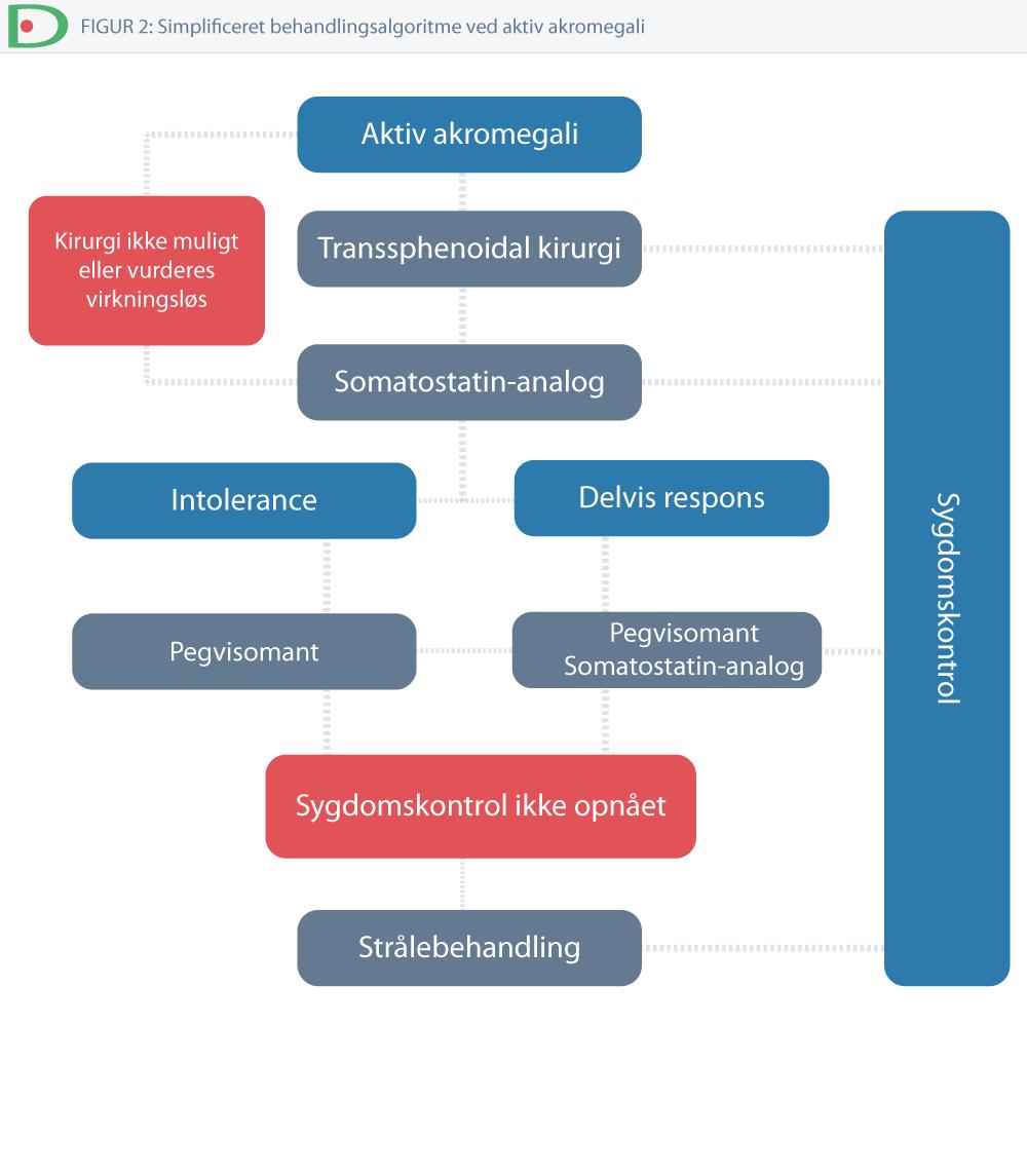akromegali 2 preview